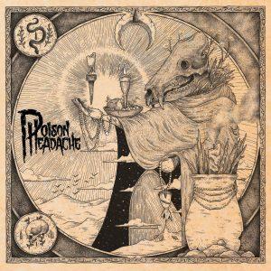 Poison_Headache_-_Poison_Headache[1]