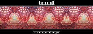 Tool-10000-Days