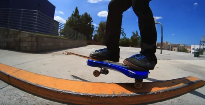 guitar_skateboard