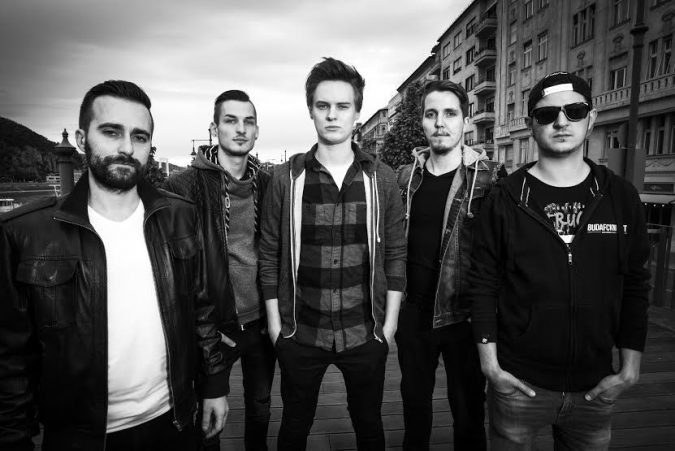 harrisons_band_promo