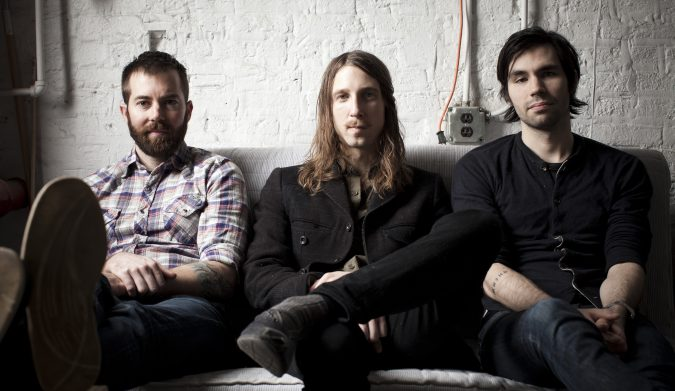russiancircles_strong2