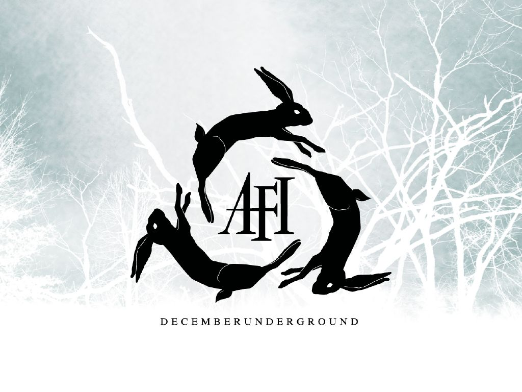 Decemberunderground-AFI-wallpa-afi-411122_1024_768