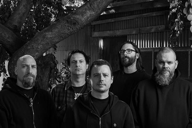 Neurosis-band-2015