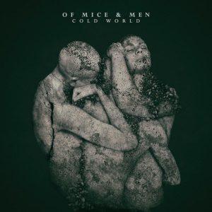 Of-Mice-Men-Cold-World