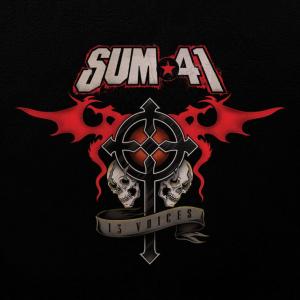 Sum_41_-_13_Voices[1]