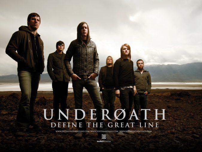 Underoath-underoath-655380_1600_1200