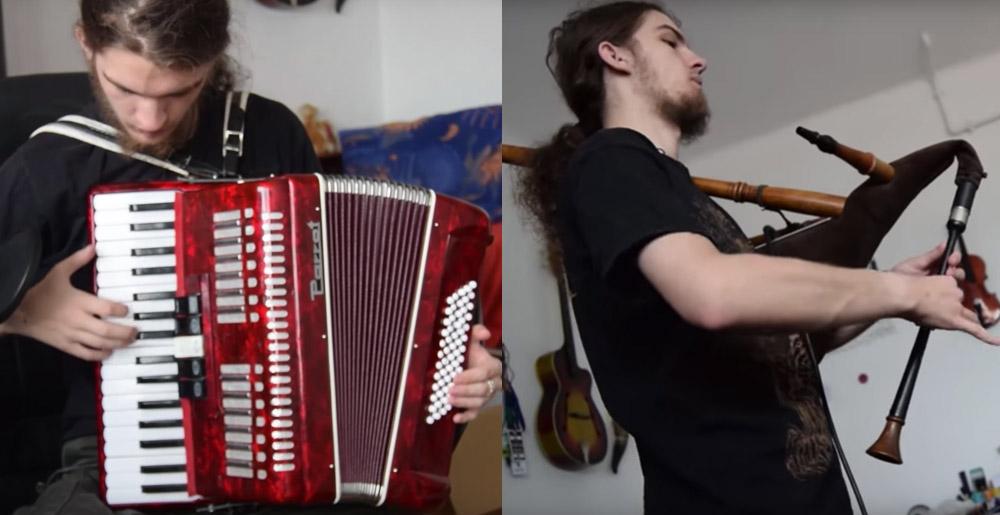 accordion_bagpipe_bornofosiris