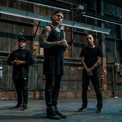 chelsea-grin-2016