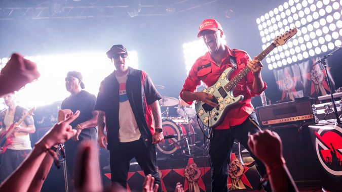 la-et-ms-prophets-of-rage-rnc-tour