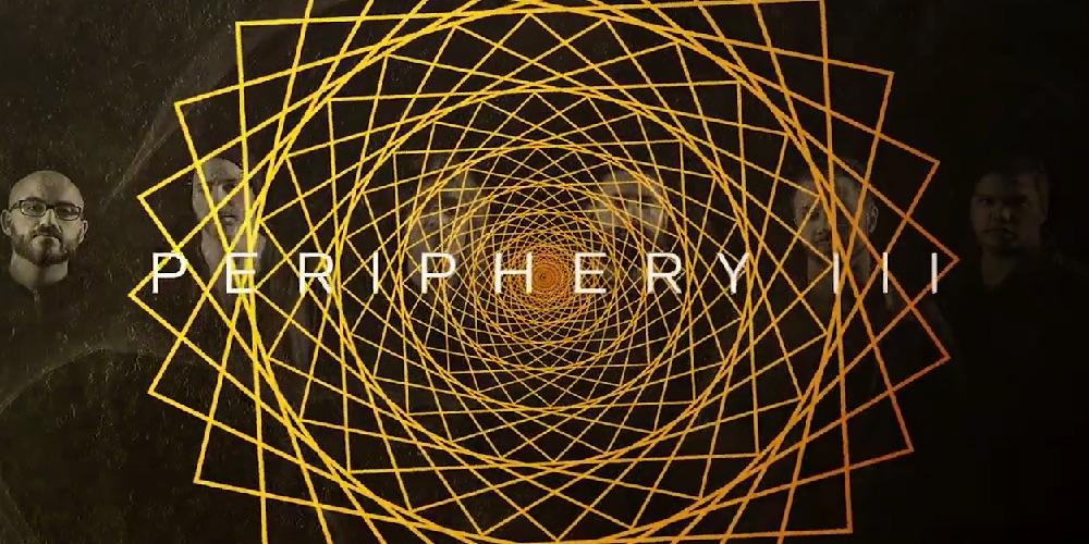 periphery111teaser