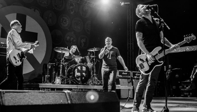 Bad_Religion_2016_Rockmaraton_BW_00