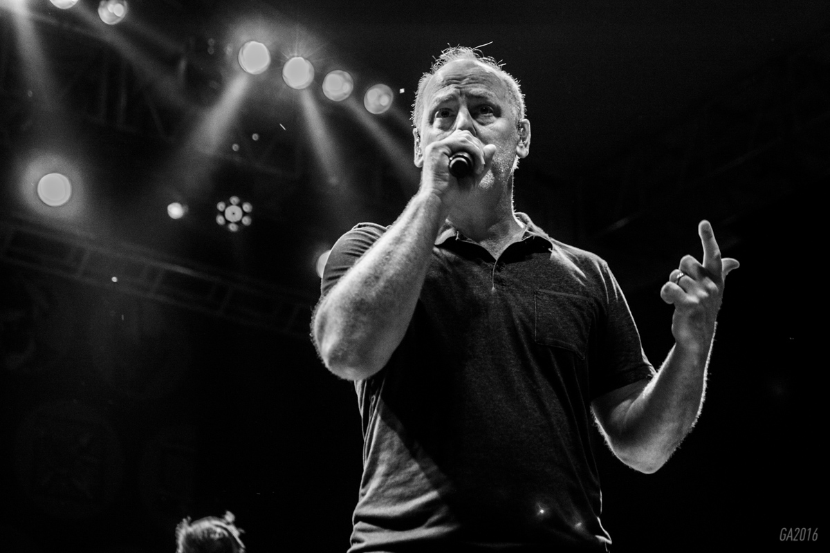 Bad_Religion_2016_Rockmaraton_BW_04