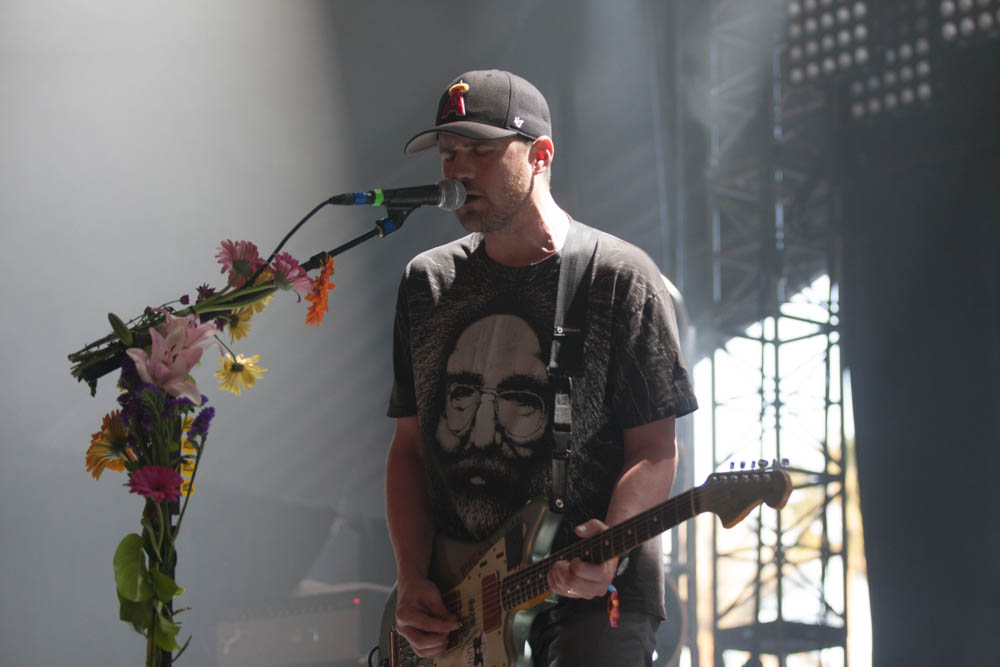 brand-new_coachella_2015_oe_20150412_2