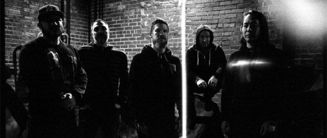 sect-768x324