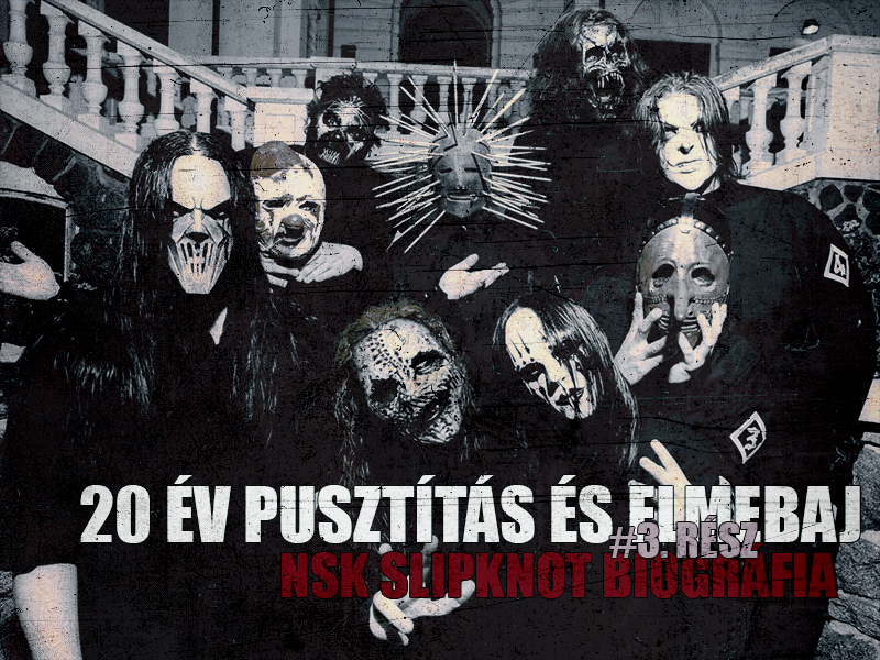 slipknot-in-the-nineties-final