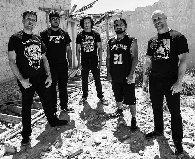 Die-Young-band-2016-credit-Derek-Rathbun