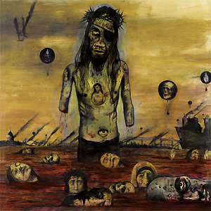 Slayer_-_Christ_Illusion