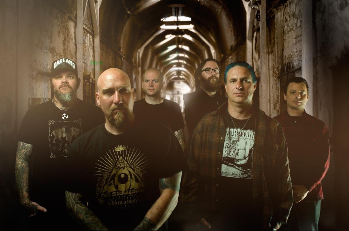 neurosis-band-2012