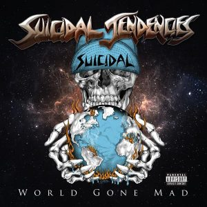suicidaltendenciesworldgone