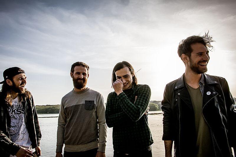kies-band-2016-011