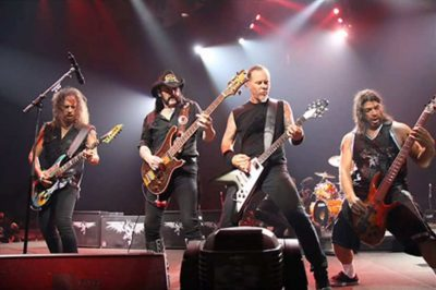 metallica-lemmy