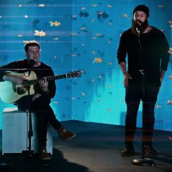 being-as-an-ocean-acoustic