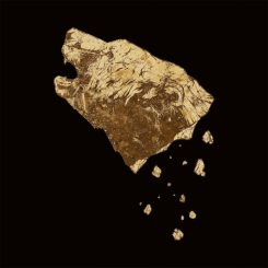 Crippled Black Phoenix - Bronze cover