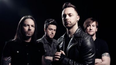 bullet for my valentine bmfv