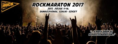 rockmaraton