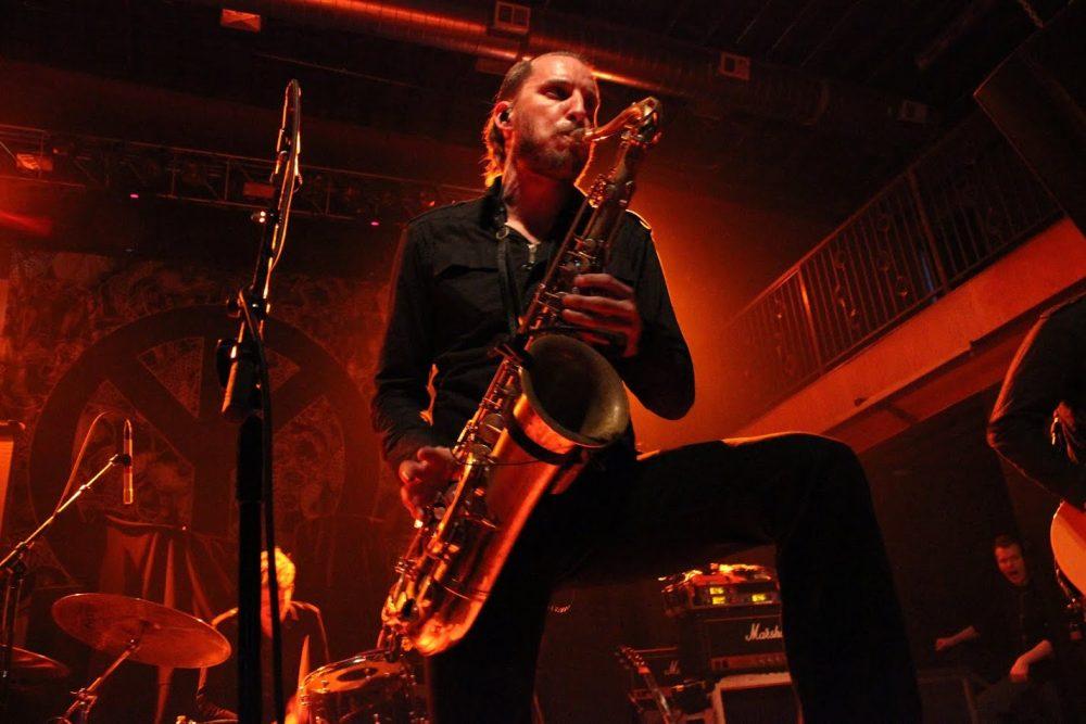 jorgen-munkeby-live-11