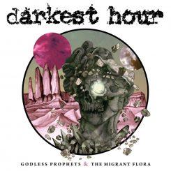 darkest hour godless prophets