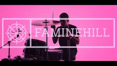 faminehill