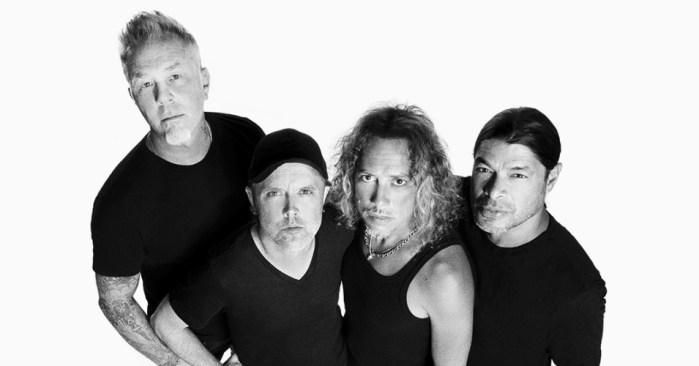Egy dupla albumnyi lerágott csont: Metallica – Hardwired…to Self-Destruct