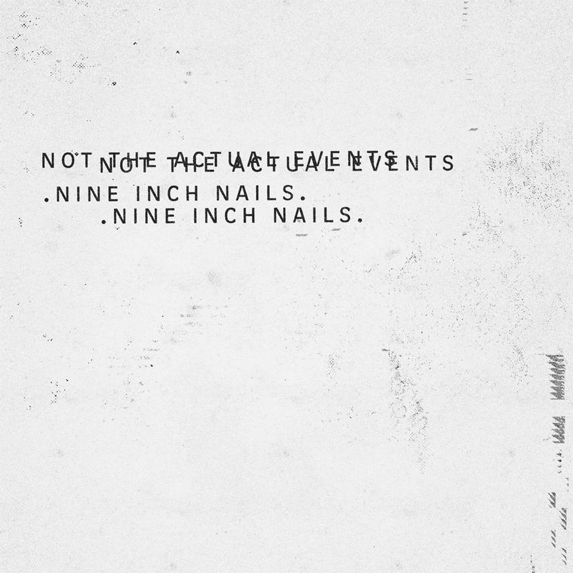 ninnottheactual