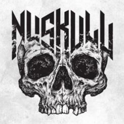 nuskull-logo