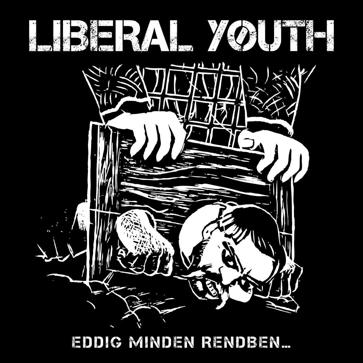 liberalyouth