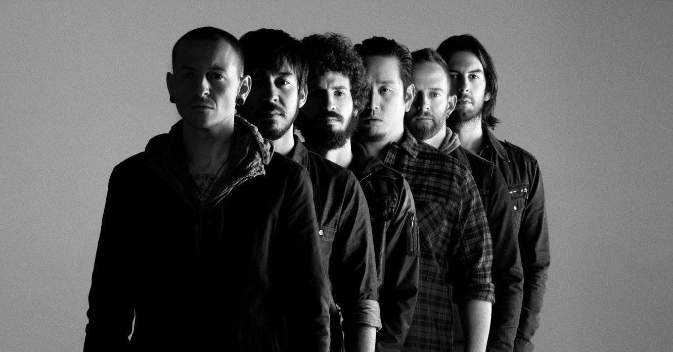 Linkin-Park[1]