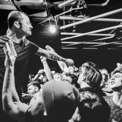 Touche_Amore_Berlin_2017-22[1]