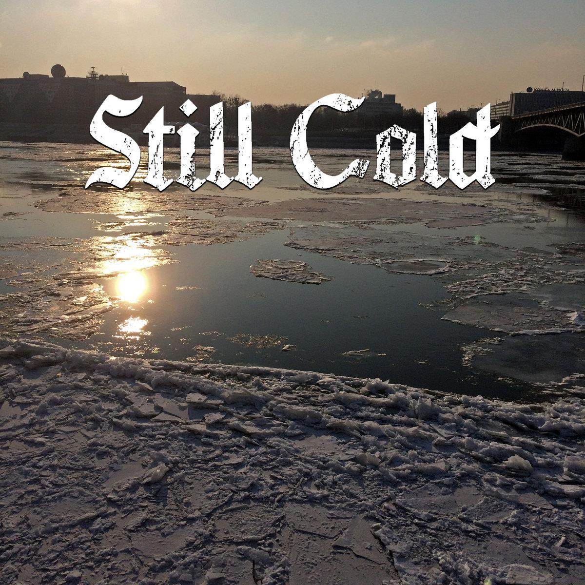 stillcold