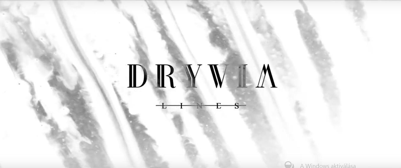 dryvia