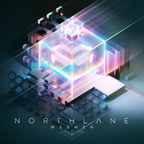 northlane mesmer