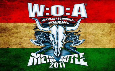 wacken metal battle 2017