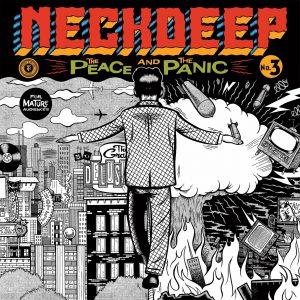 neckdeep_peacepanic_head[1]