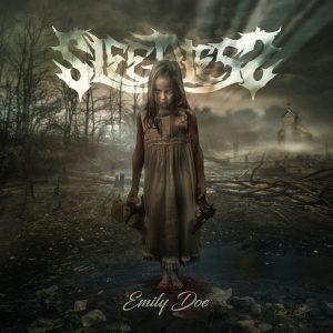 sleepless-emilydoe