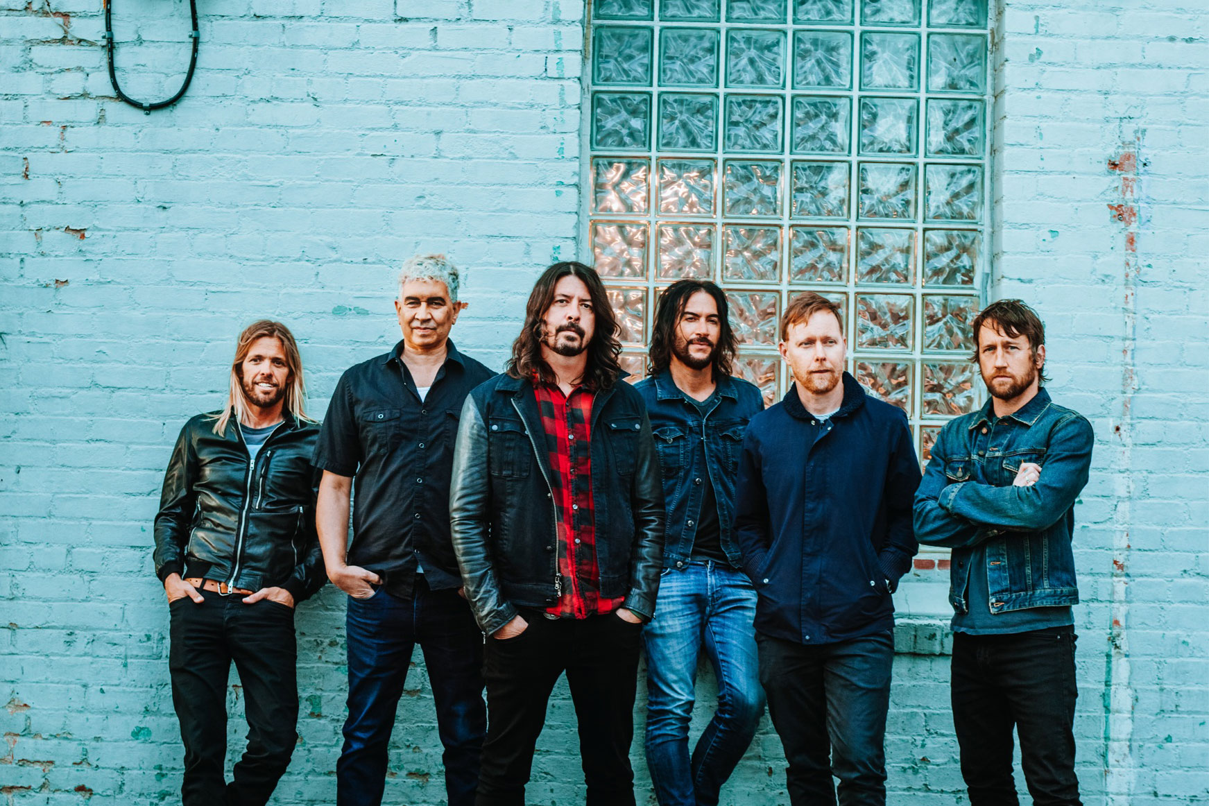 Foo-Fighters-Featured-Only-1[1]