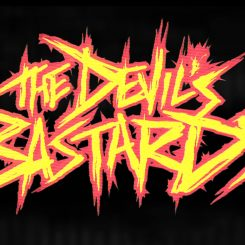 The-Devils-Bastards-Logo-for-new-site[1]