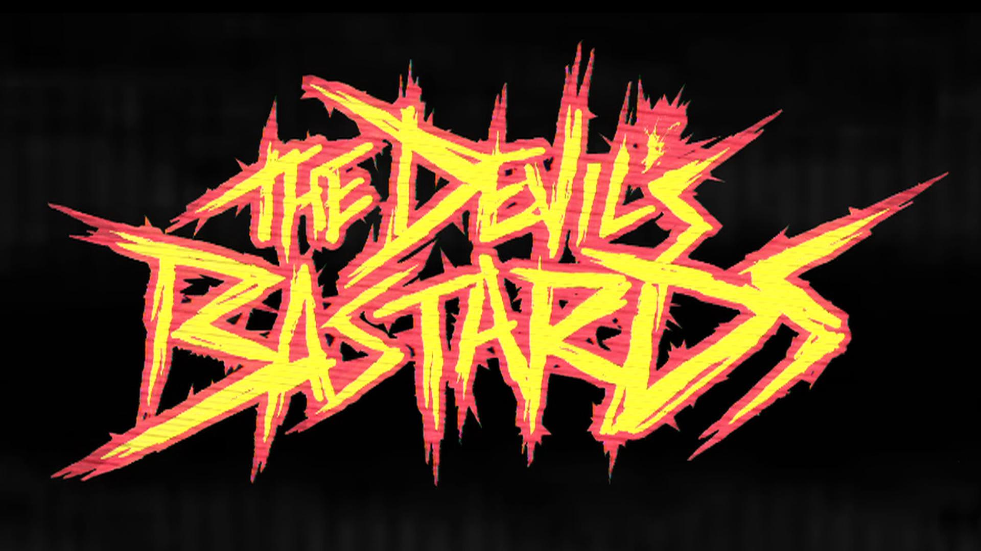 The-Devils-Bastards-Logo-for-new-site[1]