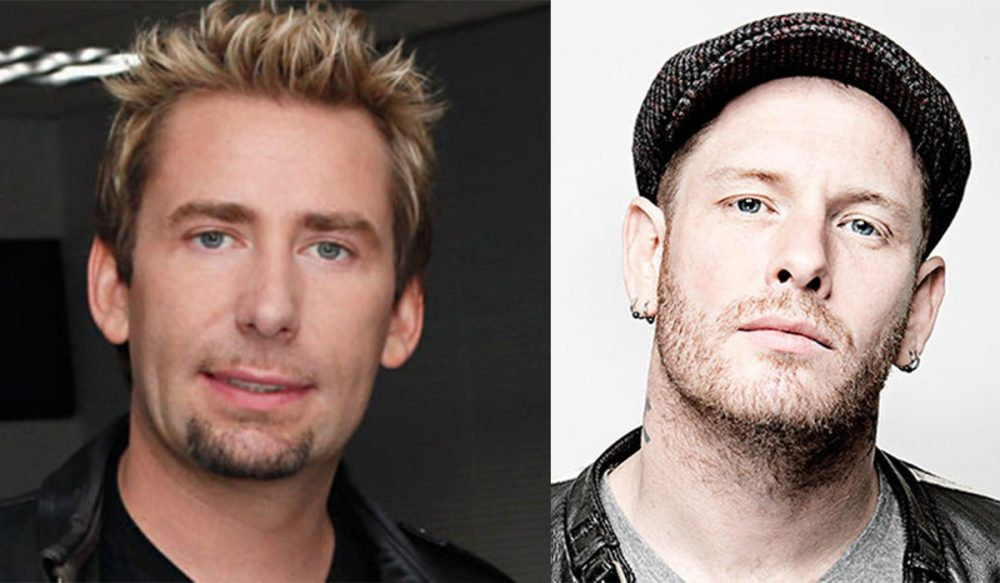 chad-kroeger-corey-taylor[1]