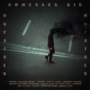 comebackkidoutsider