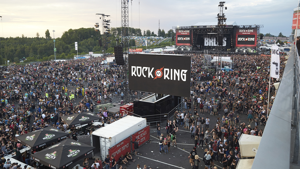 rock-am-ring[1]